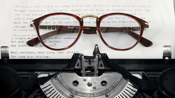 persol-lunettes