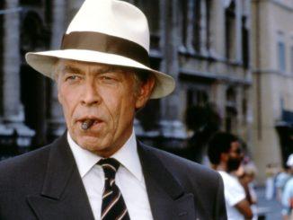 paname chapeau